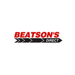 Beatsons Building Supplies voucher codes