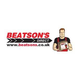 Beatson's