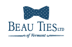 Beau Ties Ltd