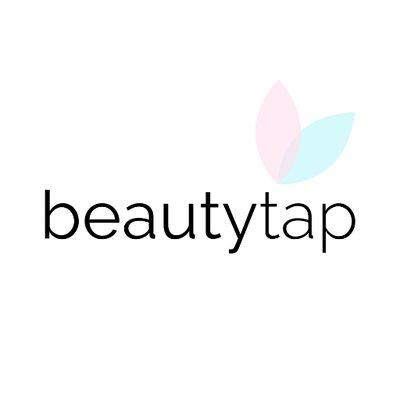 Beautytap
