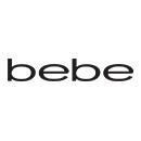 Bebe Coupon Codes