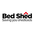 Bed Shed