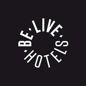BeLive Hotels