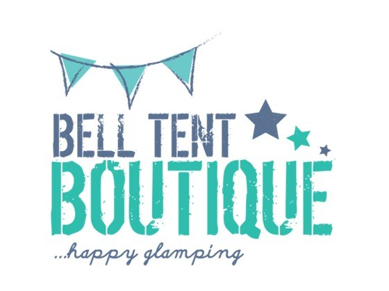 Bell Tent Boutique voucher codes