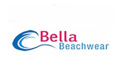 Bella Beachwear
