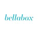 Bellabox (Au)