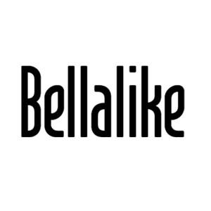 Bellalike voucher codes