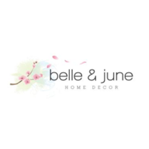 Belle And June coupon codes