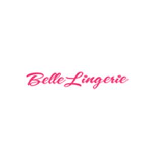 Belle Lingerie voucher codes