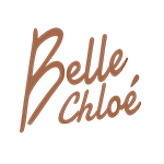 BelleChloe