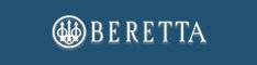 Beretta Gear