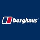Berghaus UK Coupon Codes