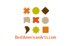 Best American Arts