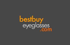 Best Buy Eye Glasses
