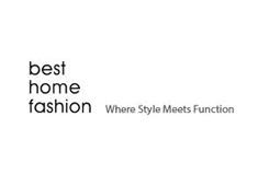 Best Home Fashion voucher codes
