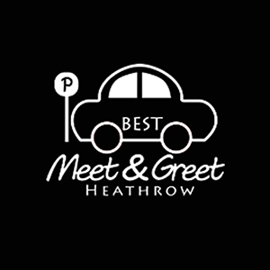 Best Meet & Greet Heathrow
