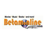 Betamonline