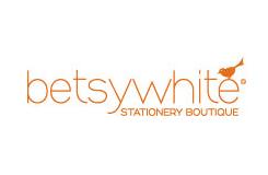 Betsywhite Stationery Boutique