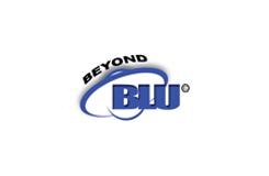 BeyondBlu Wireless