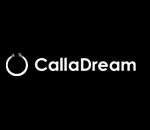 CallaDream voucher codes