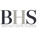 BHS (UK) Coupon Codes