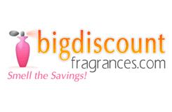 Big Discount Fragrances