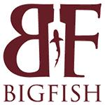 BigFish Spirits