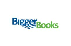 Bigger Books