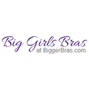 Big Girls Bras Coupon Codes