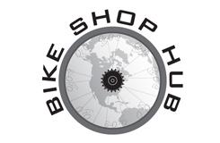 Bike Shop Hub