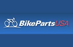 BikepartsUSA