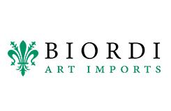 Biordi Art Imports