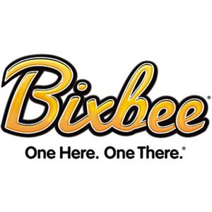 Bixbee Promo Codes