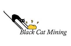 Black Cat Mining