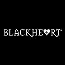 BlackHeart Lingerie Coupon Codes