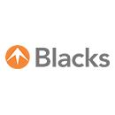 Blacks Coupon Codes