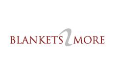 Blankets n More