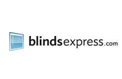 BlindsExpress