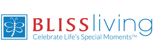 BlissLiving Coupon Code