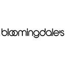 Bloomingdales Coupon Codes