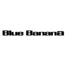 Blue Banana Coupon Codes