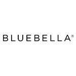 Bluebella voucher codes