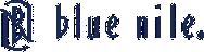 Blue Nile voucher codes