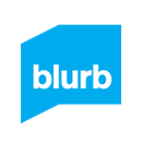 Blurb Coupon Codes