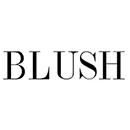 Blush Bras and Lingerie