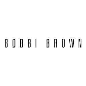 Bobbi Brown voucher codes