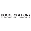 Bockers and Pony Coupon Codes
