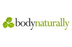 Body Naturally