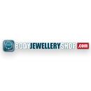 Body Jewellery Shop
