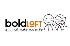 Bold Loft